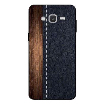 کاور کی اچ کد 4080 مناسب برای گوشی موبایل سامسونگ Galaxy J1 mini Prime