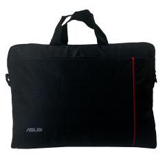 کیف لپ تاپ کد 01 مناسب برای لپ تاپ 15.6 اینچی غیر اصل