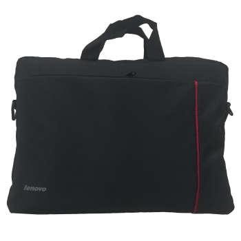 کیف لپ تاپ کد 02 مناسب برای لپ تاپ 15.6 اینچی