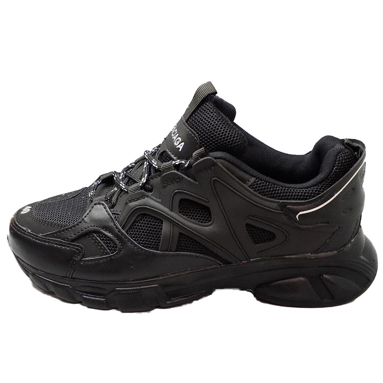 قیمت کفش ورزشی مردانه ترک کد t1