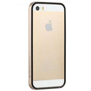 بامپر مدل Evoque مناسب برای گوشی موبایل آیفون 5/5S