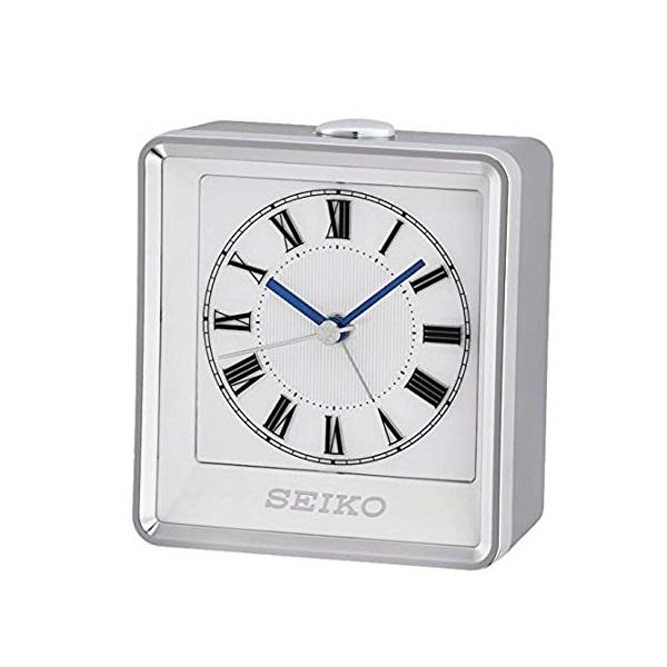 خرید ساعت رومیزی سیکو مدل QHE142S