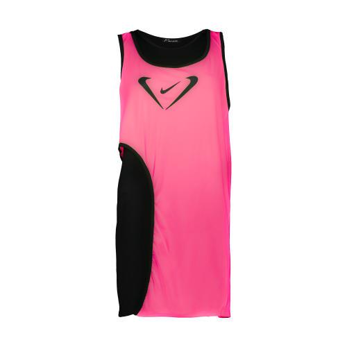 پیراهن ورزشی زنانه کد 01