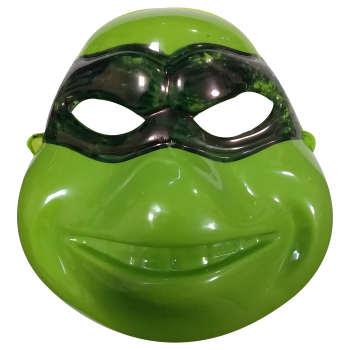 ماسک کودک طرح لاکپشت نینجا