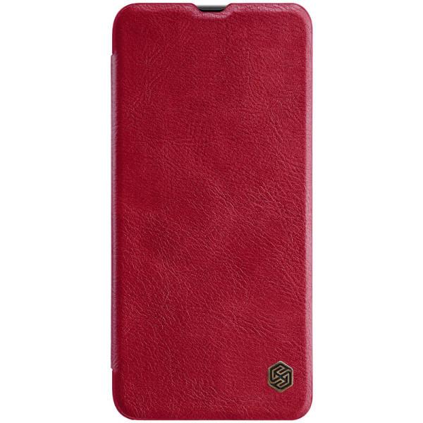 کیف کلاسوری نیلکین مدل Qin مناسب برای گوشی موبایل سامسونگ Galaxy A70