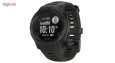 ساعت هوشمند گارمین مدل instinct thumb 10