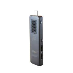 کامپیوتر کوچک یونیوو مدل PC Stick PS03F