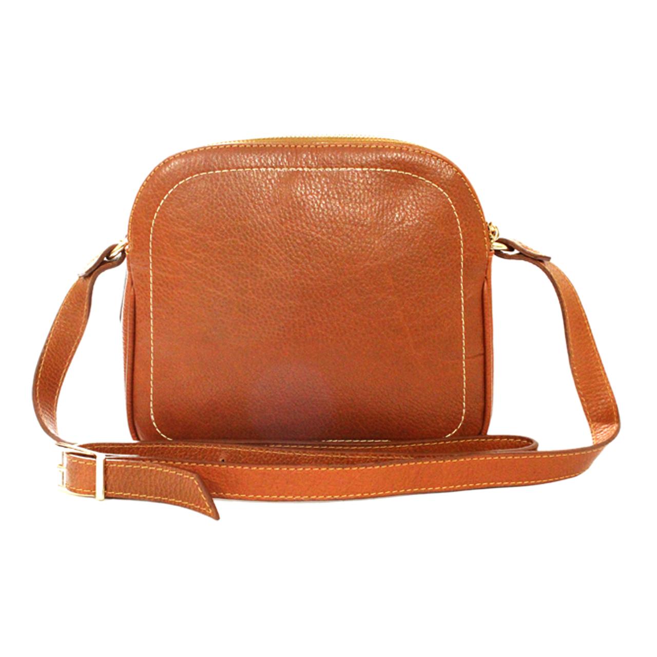 کیف دوشی زنانه مدل d036