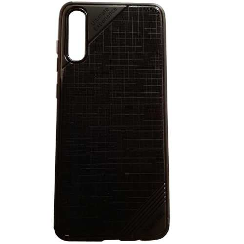 کاور کینگ کونگ مدل Naertai  مناسب برای گوشی موبایل سامسونگ Galaxy A50