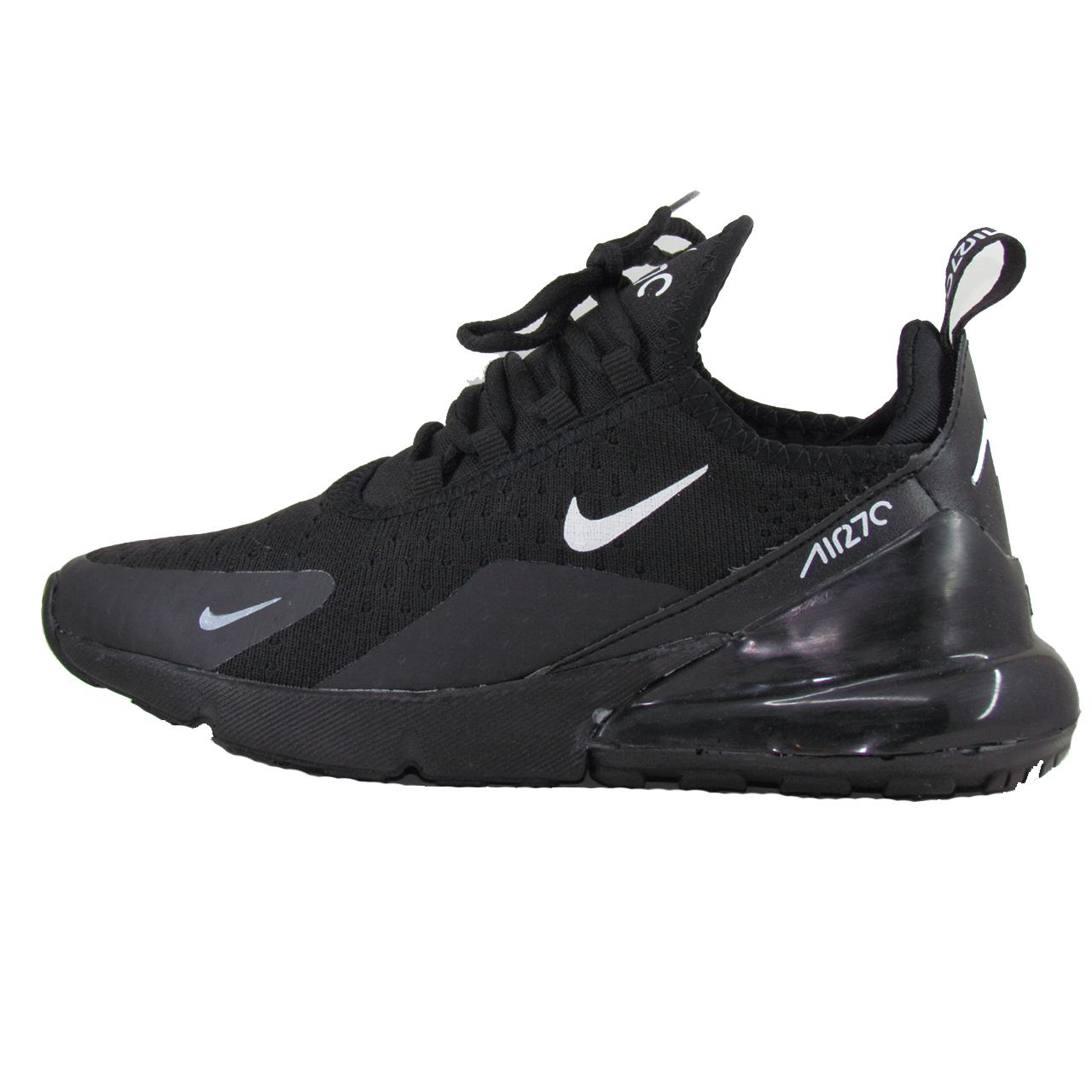 قیمت کفش مخصوص پیاده روی مردانه مدل 207 MIRACLE