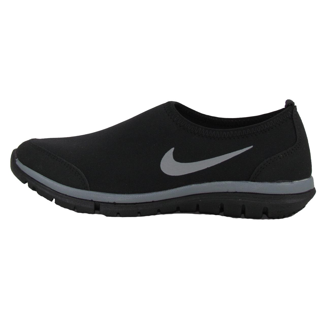 قیمت کفش مخصوص پیاده روی مردانه مدل 213 MIRACLE