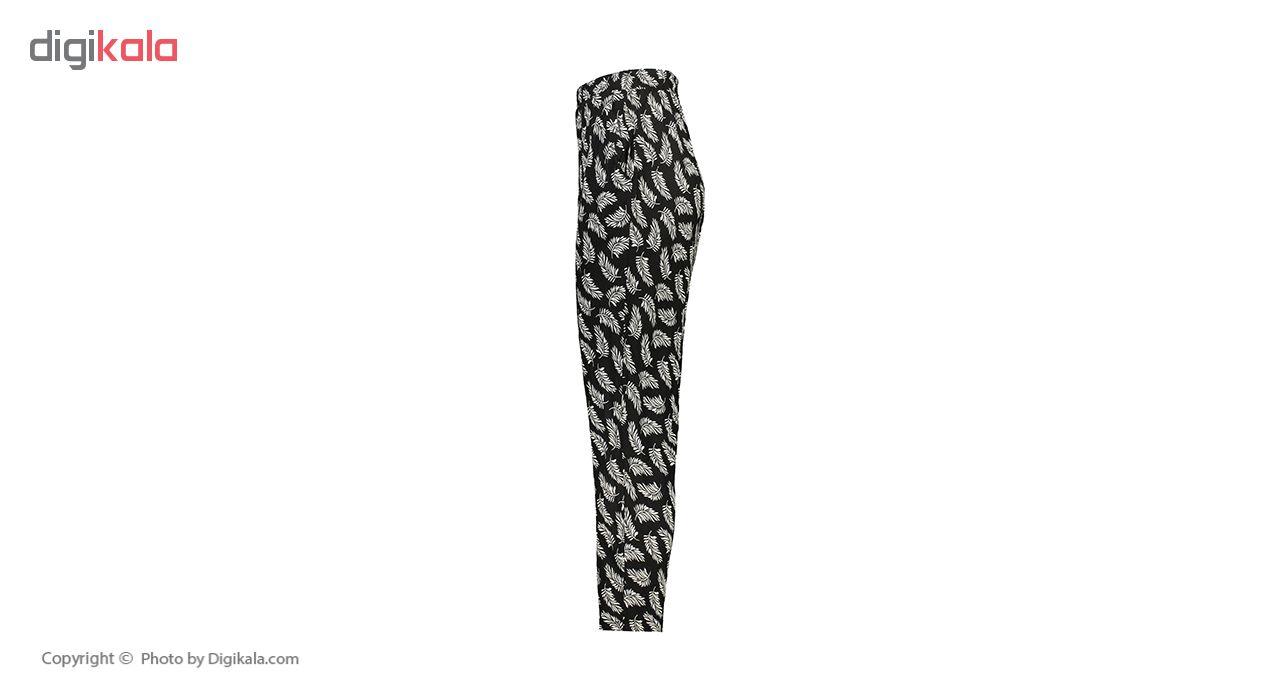 خرید                                      شلوار زنانه اچ اند ام کد 899240/2