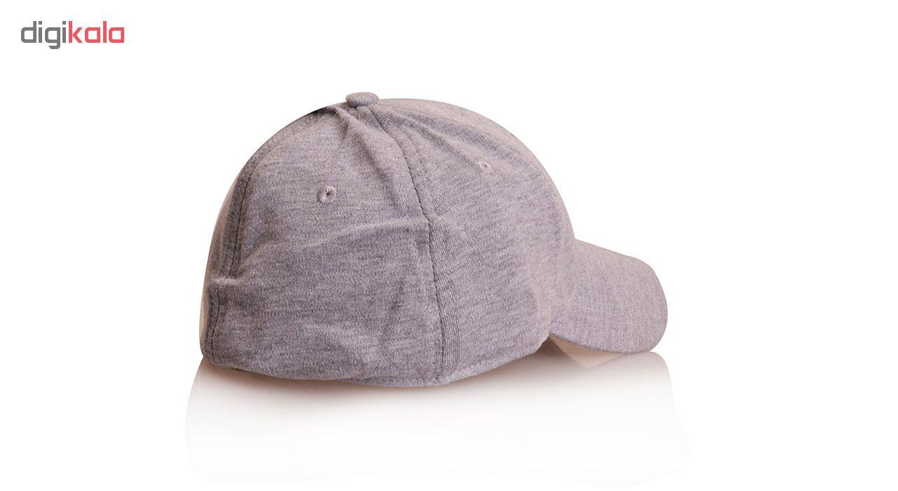 کلاه کپ مدل PZ119