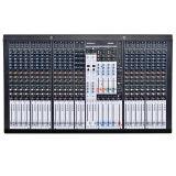 میکسر صدا پروئل مدل MLX2842