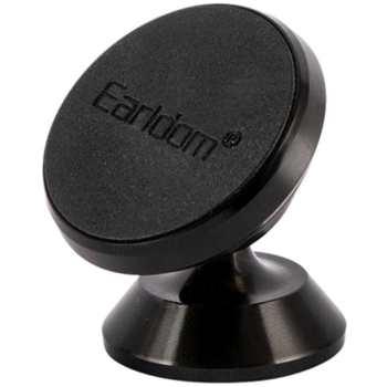 پایه نگهدارنده گوشی موبایل ارلدام مدل ET-EH21
