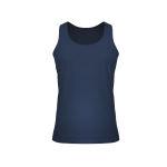 زیرپوش مردانه کیان تن پوش مدل A Shirt Classic BN thumb