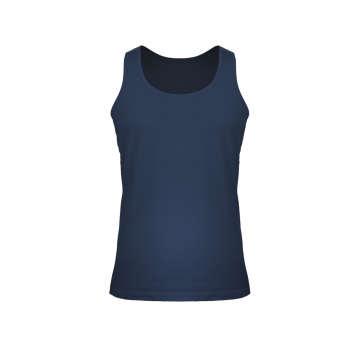 زیرپوش مردانه کیان تن پوش مدل A Shirt Classic BN