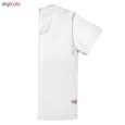 زیرپوش مردانه کیان تن پوش مدل U Neck Shirt Classic W thumb 3