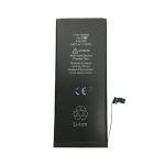باتری موبایل مدل 00042-616 APN با ظرفیت 2750 میلی آمپر ساعت مناسب برای گوشی موبایل اپل iPhone 6S Plus thumb