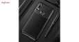 کاور سامورایی مدل AF-9 مناسب برای گوشی موبایل شیائومی Redmi Note 7  thumb 2