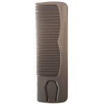 شانه مو مدل SMA002 thumb