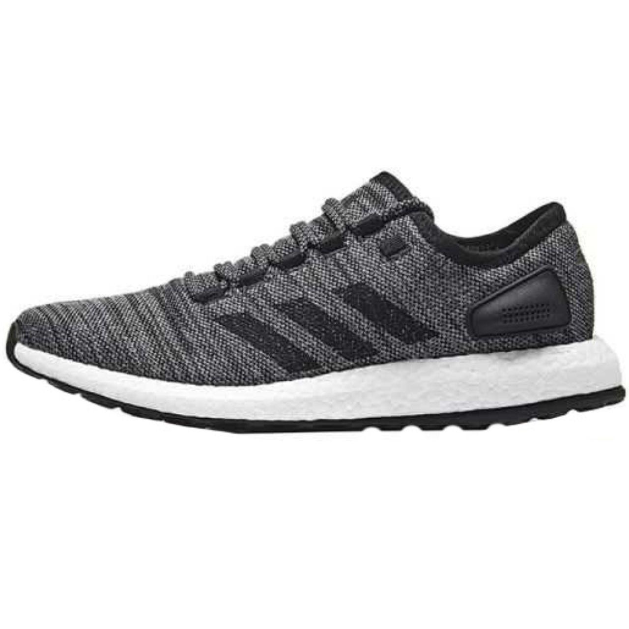 قیمت کفش مخصوص دویدن مردانه آدیداس مدل ADIDAS PUREBOOST ALL TERRAIN