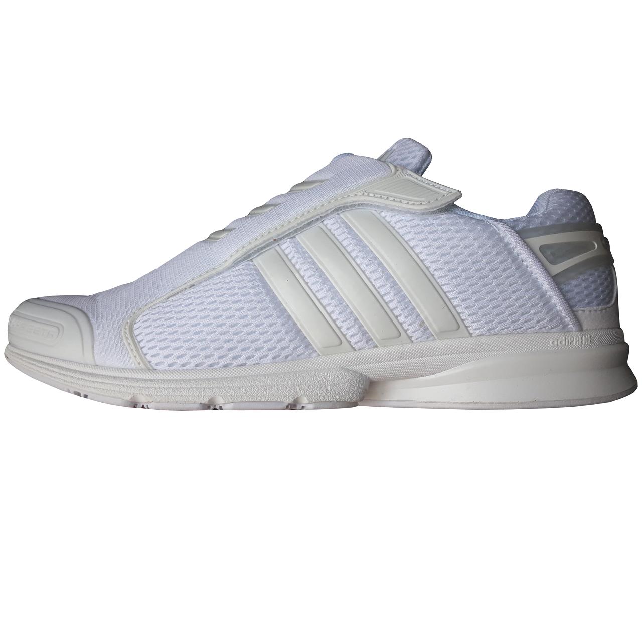 کفش مخصوص پیاده روی مردانه مدل alpha4