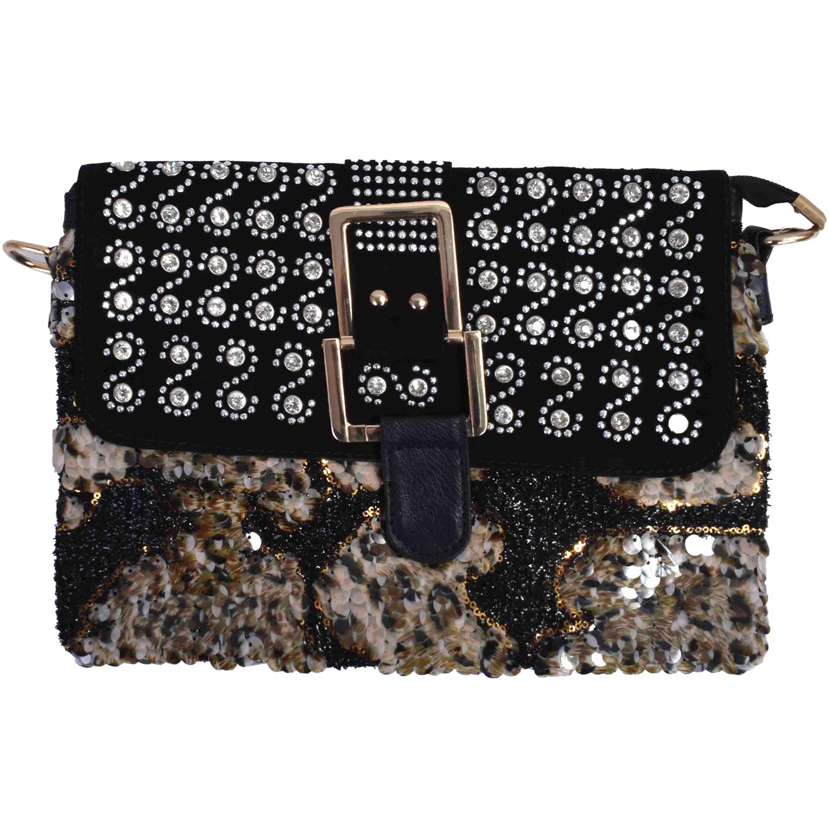 کیف دستی زنانه کد 1000