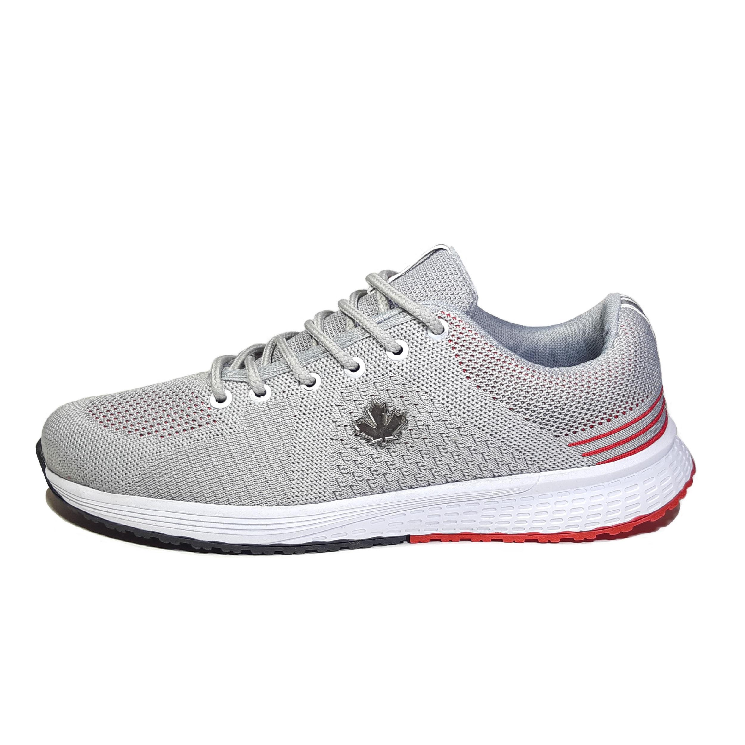 کفش مخصوص پیاده روی مردانه مدل Canada