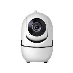 دوربین تحت شبکه بی سیم مدل TV-288ZD