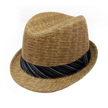 کلاه شاپو مردانه کد Z100