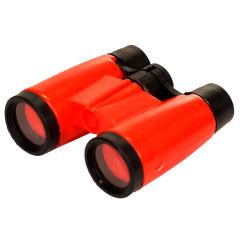 دوربین اسباب بازی کد 021