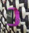 مچ بند هوشمند جی تب مدل W606 thumb 11