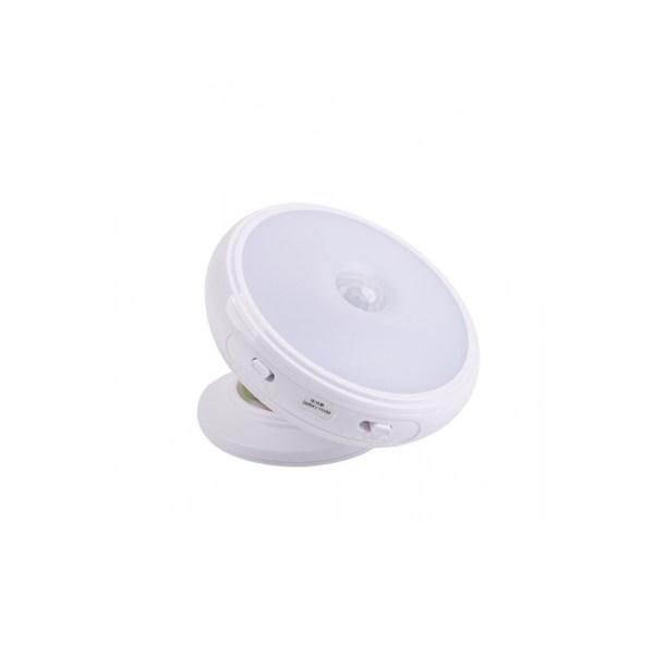 لامپ سنسور حرکتی مدل D-42