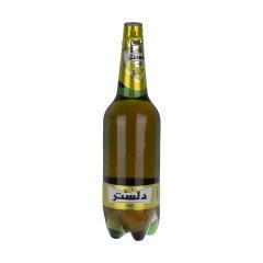 ماءالشعیر لیمو دلستر وزن 1.5 لیتر
