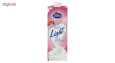 شیر کم چرب میهن - بسته 4 عددی thumb 4