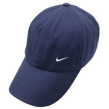 کلاه کپ مردانه مدل 0333