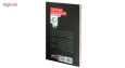 کتاب مرگ ایوان ایلیچ اثر لئو تولستوی نشر باران خرد thumb 2