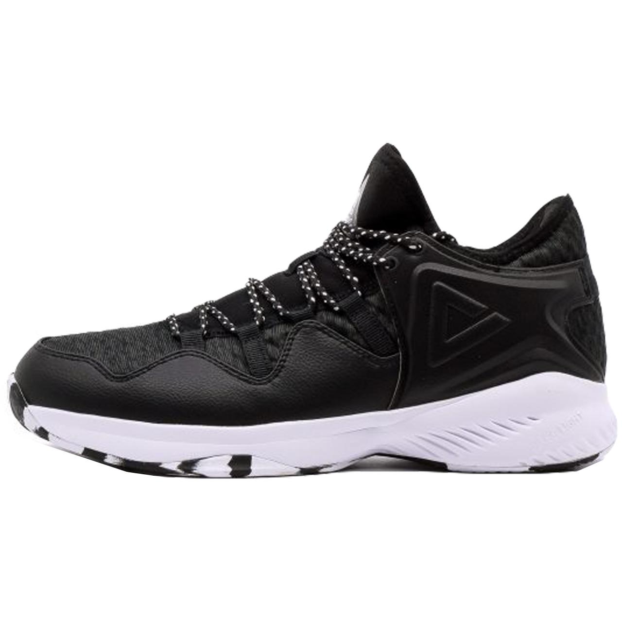 قیمت کفش بسکتبال مردانه پیک مدل  E83001A