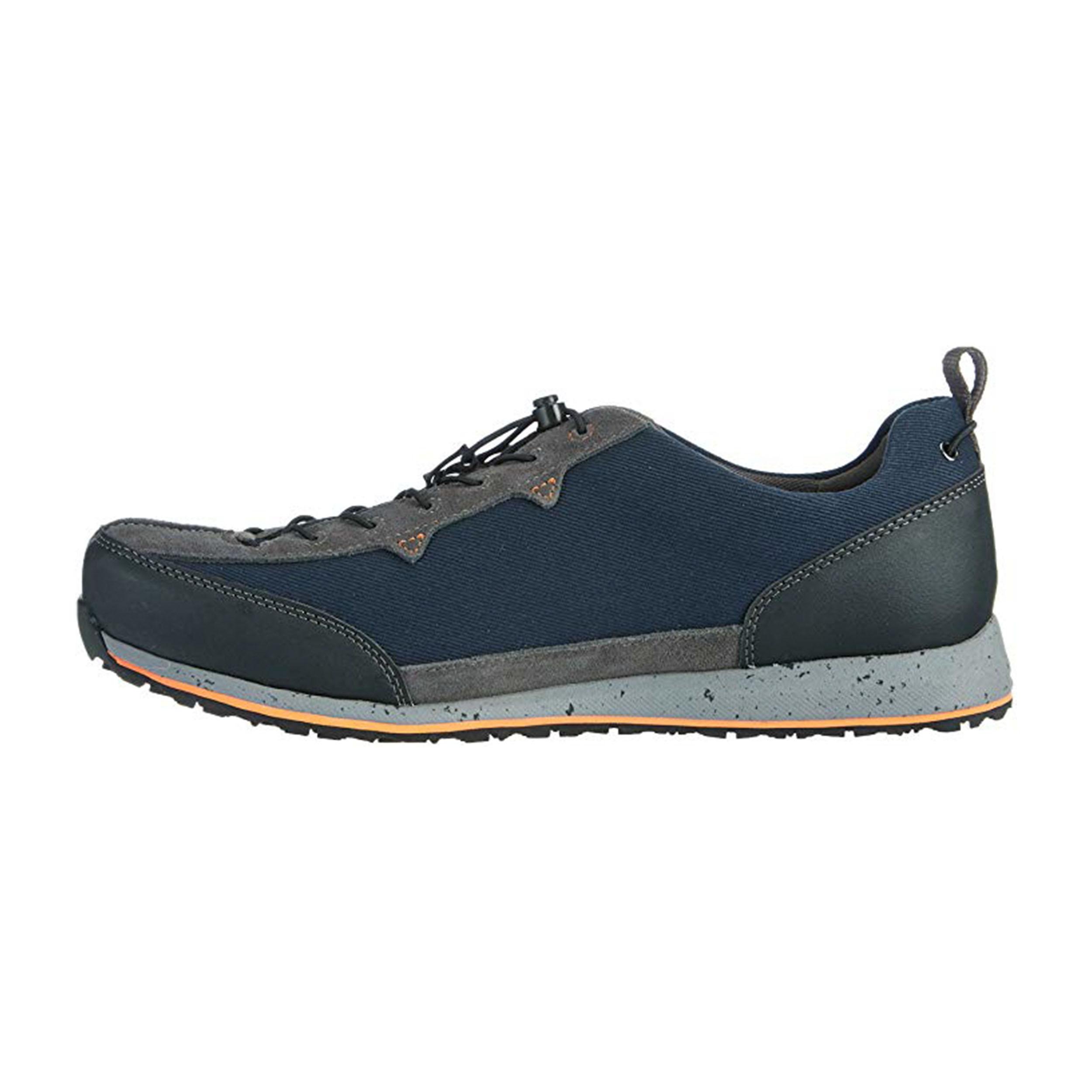 کفش مخصوص پیاده روی مردانه کلارک مدل CAMPTON TRAIL