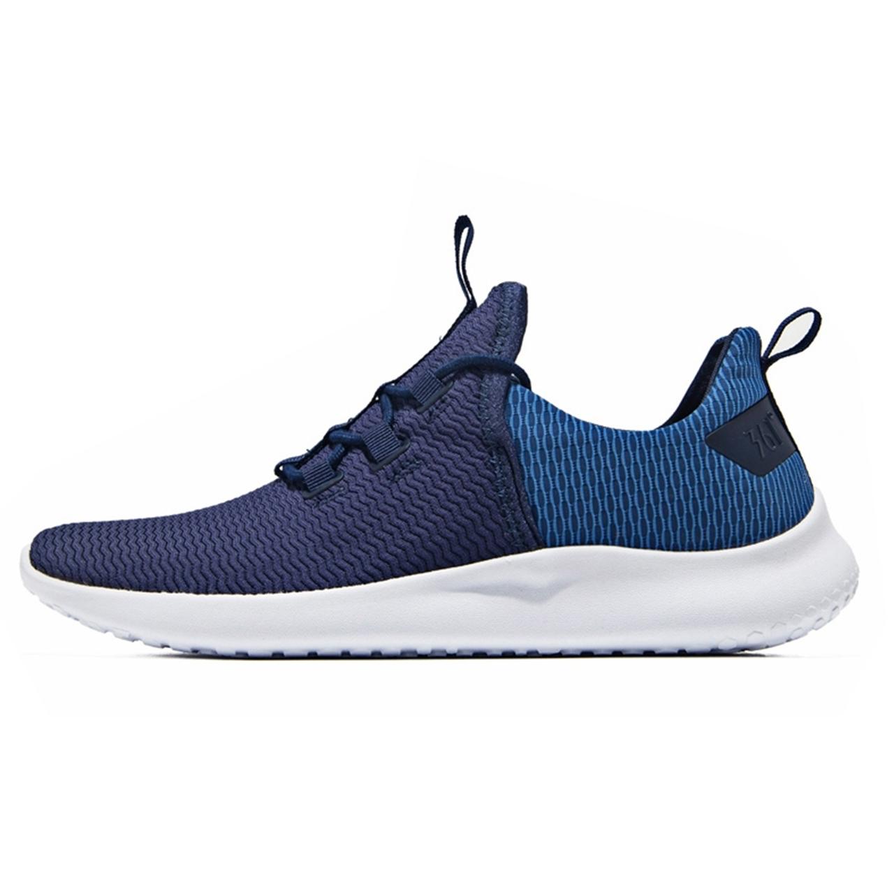 کفش مخصوص دویدن مردانه 361 درجه مدل W571824410-2