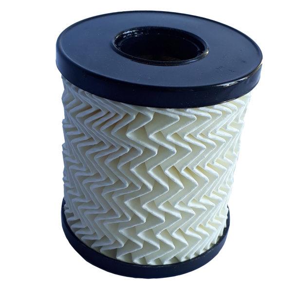 فیلتر روغن خودرو ایساکو مدل fil-32 مناسب برای پژو 206
