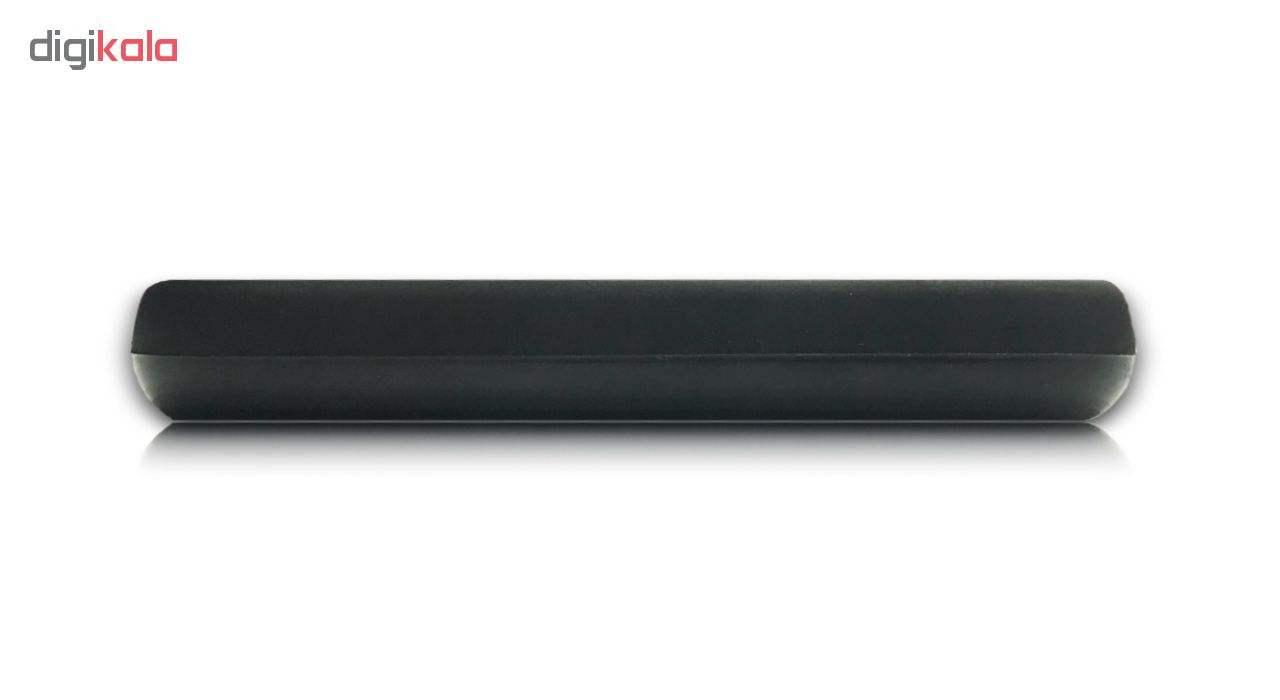 کاور آکام مدل A7P0904 مناسب برای گوشی موبایل اپل iPhone 7 Plus/8 plus main 1 3