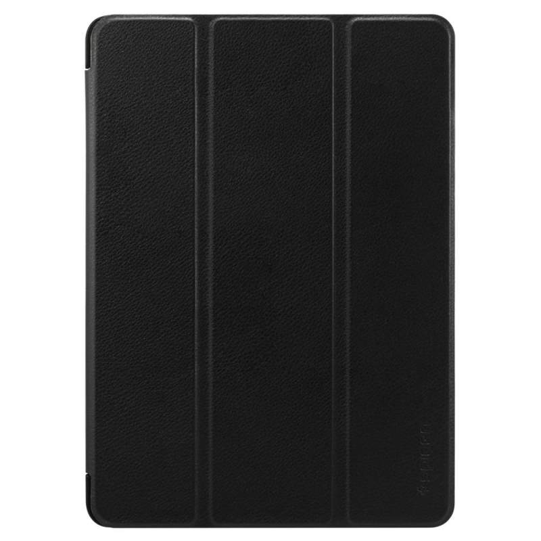 کیف کلاسوری مدل Folio مناسب برای تبلت اپل iPad Pro 12.9 inch 2015