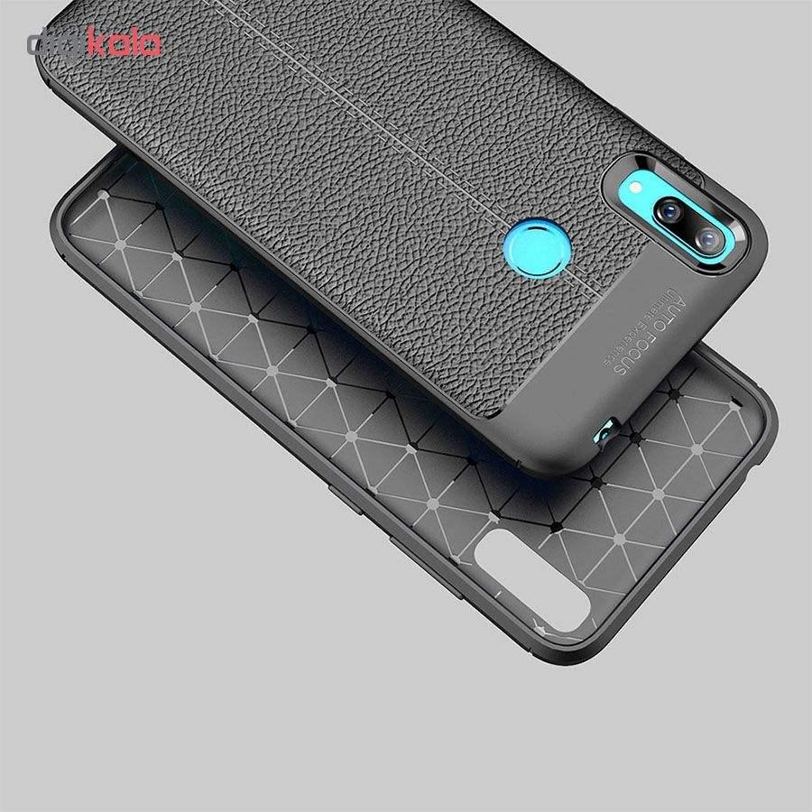 کاور مدل L260 مناسب برای گوشی موبایل هوآوی Y7 PRIME 2019 main 1 5
