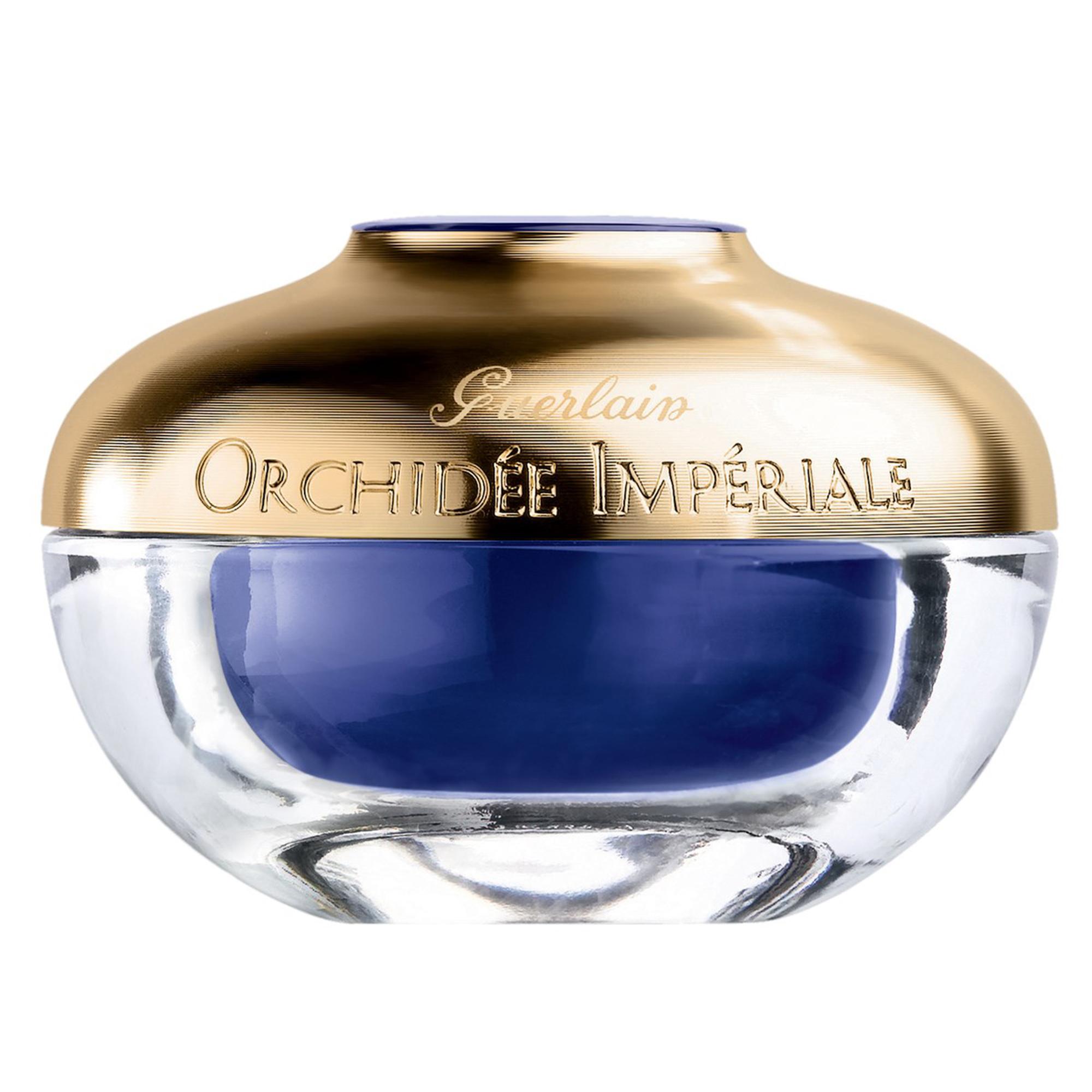قیمت کرم ترمیم کننده گرلن مدل Orchidee Imperiale حجم 50 میلی لیتر