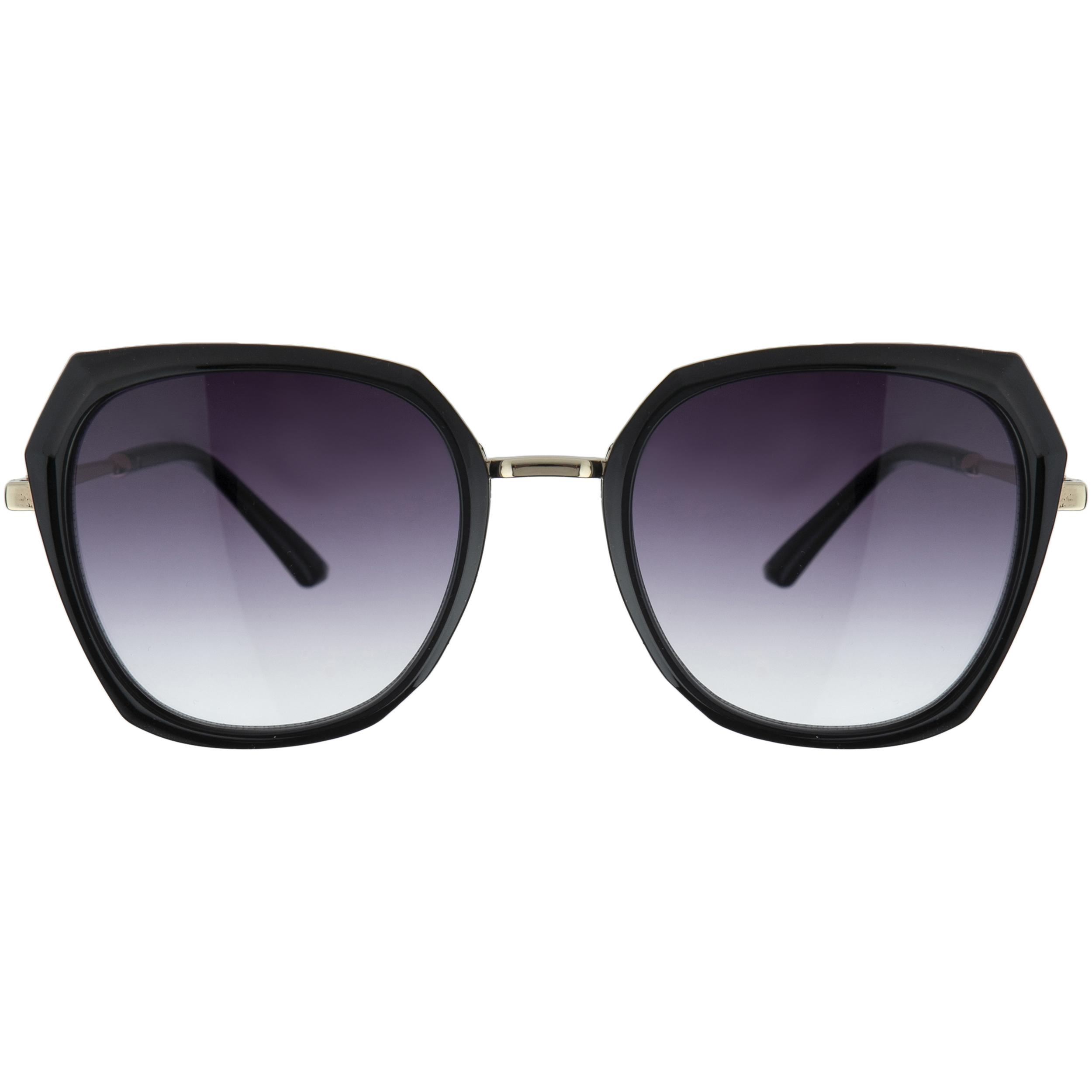 عینک آفتابی  زنانه مدل L80-045