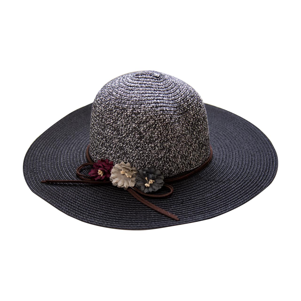 کلاه زنانه مدل BL-003