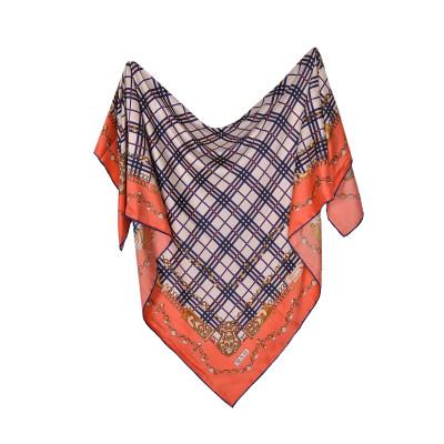 Photo of روسری زنانه کد 424/20