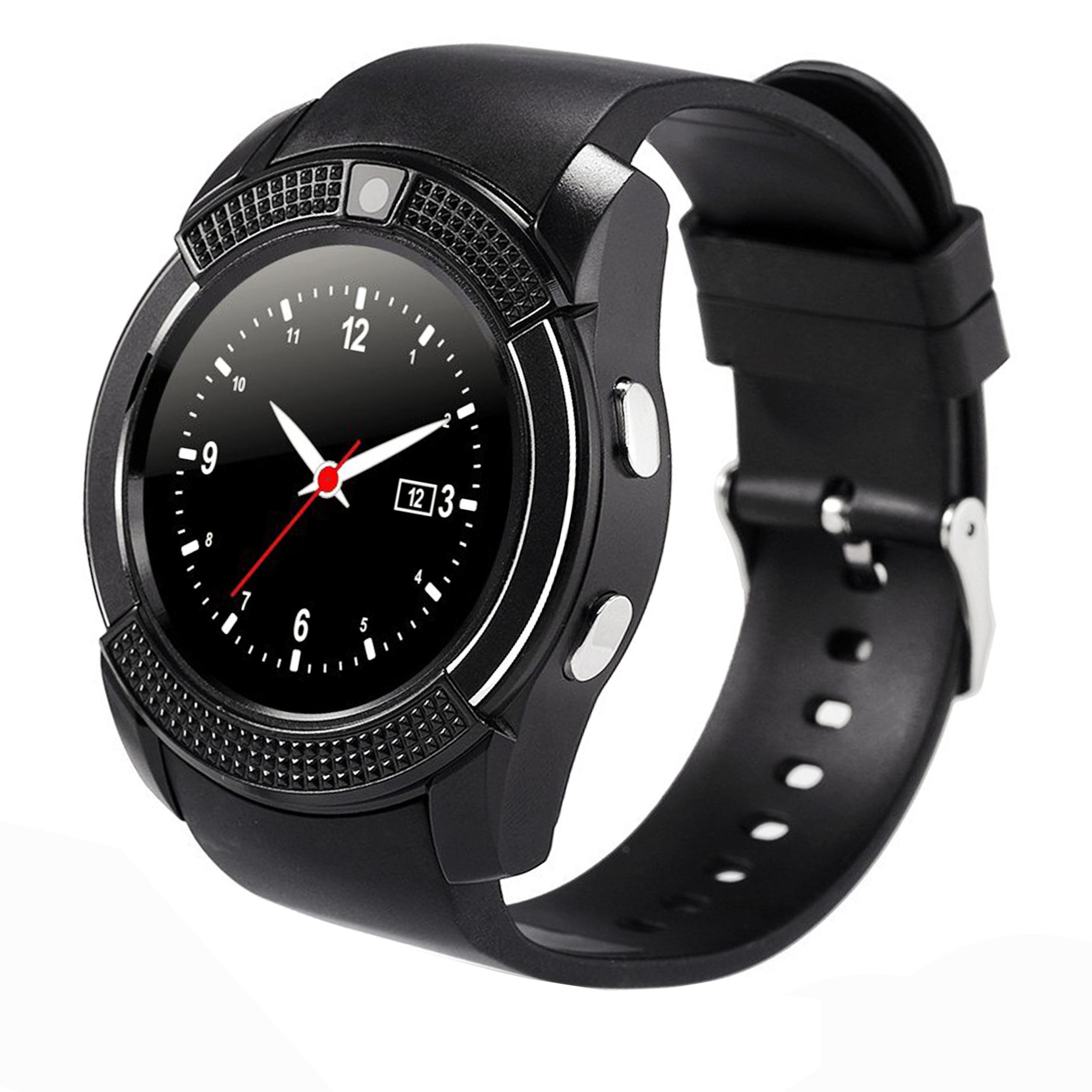 ساعت هوشمند سومگ مدل W300